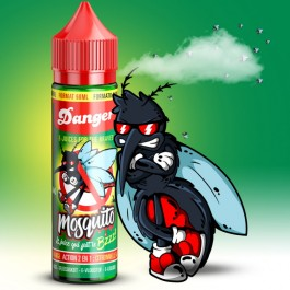 Mosquito 50ml Swoke