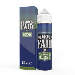 Watermelon Slush 50ml One Hit Wonder