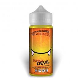 Sunny Devil 90ml AVAP