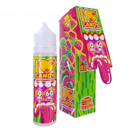 Watermelon 50ml I Love Candy by Mad Hatter