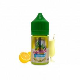 Concentré Lemon Milkshake 30ml Sunshine Paradise (5 pièces) n59
