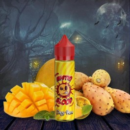 Crazy Moon 50ml Mistiq Blood