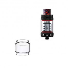 Tube Pyrex TFV12 Prince Smok (version bulb)