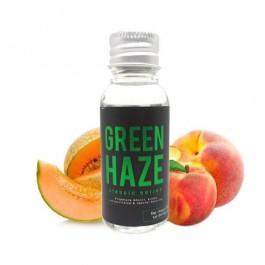 Concentré Green Haze 30ml Classic by Medusa (5 pièces)