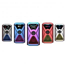 Box Xlum 200w Kangertech