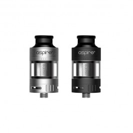Clearomiseur Cleito 120 Pro 3ml/4.2ml Aspire