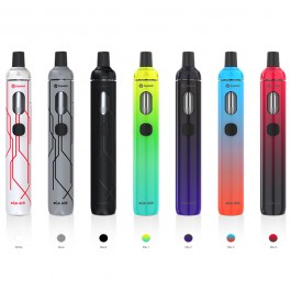 Kit eGo Aio 1500 mah Joyetech (10th Anniversary Version)