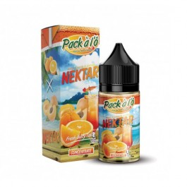 Concentré Nektar 30ml Pack à l'Ô (5 pièces)