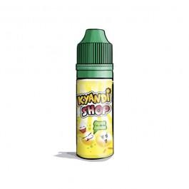Super Lemon 10ml Kyandi Shop (10 pièces)
