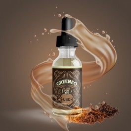 Blunt Puff 10ml Puff by Greeneo