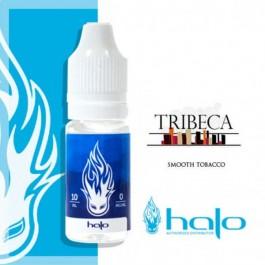 Tribeca 10ml Halo Premium (12 pièces)