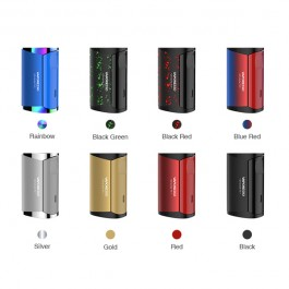 Box Drizzle Fit 1400mAh Vaporesso