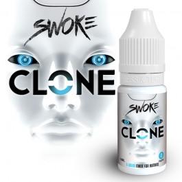 Clone 10ml Swoke (10 pièces)