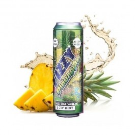 PineApple 50ml Fizzy Juice