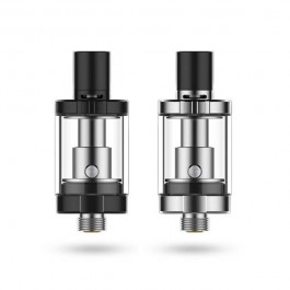 Clearomiseur Drizzle 1.8 ml Vaporesso