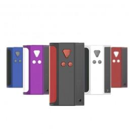 Box Cut Premium 220w Desire Design