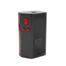 Box Cut Premium 220w Desire Design