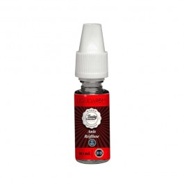 Anis Réglisse 10ml Tasty Collection by Liquid'Arôm (10 pièces)