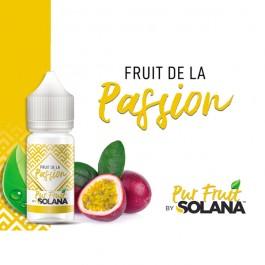 Fruit de la passion 20ml Pur Fruit by Solana