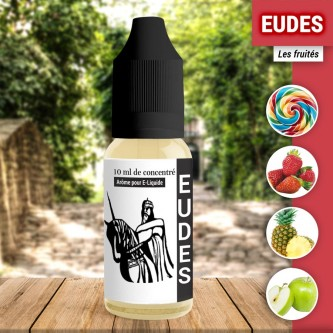 Concentré Eudes 10 ml 814 (10 pièces)