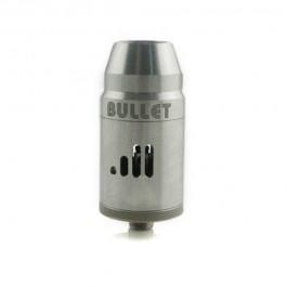 Bullet RDA