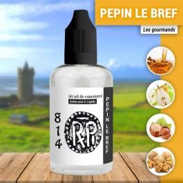 Arôme Concentré Pépin le Bref 50 ml 814 (5 pièces)