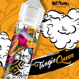 Tangie Queen 50ml Evolution by Medusa