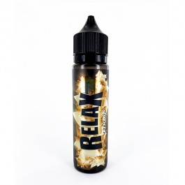 Relax 50ml eLiquid France