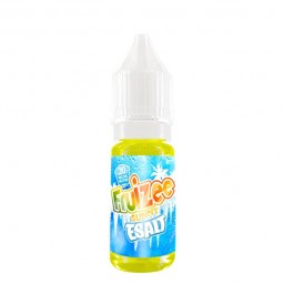 Sunny 10ml Esalts by Eliquid France