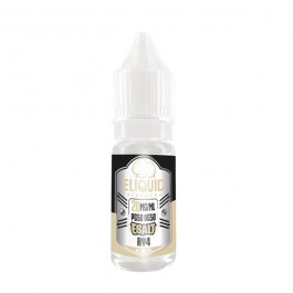 RY4 10ml Esalts by Eliquid France