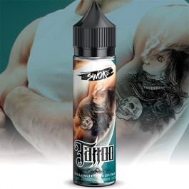 Tattoo 50ml Swoke