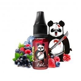 Concentré Bloody Panda 10ml Arômes et Liquides (10 pièces)