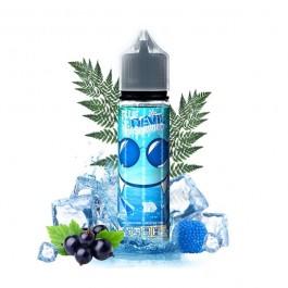 Blue Devil FRESH SUMMER 50ml AVAP