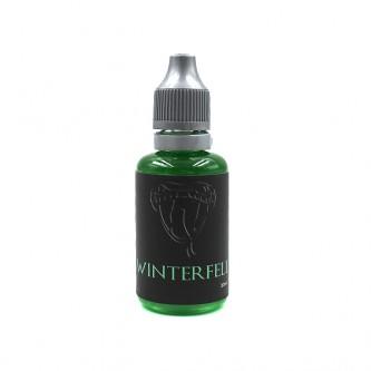 Concentré Winterfell 30ml Viper Labs (5 pièces)