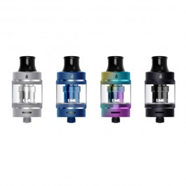 Clearomiseur Tigon 3.5ml Aspire
