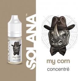 Concentré My Corn 10ml Solana (10 pièces)