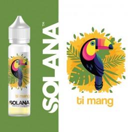 Ti Mang 50ml Solana