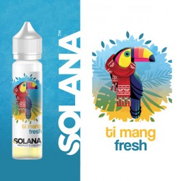 Ti Mang Fresh 50ml Solana