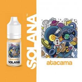 Atacama 10ml Solana (10 pièces)