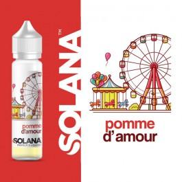 Pomme d'Amour 50ml Solana