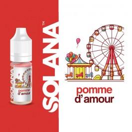 Pomme d'Amour 10ml Solana (10 pièces)