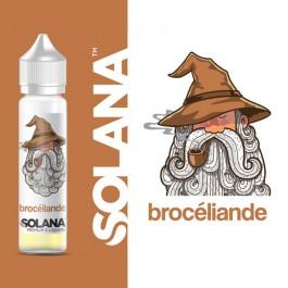 Brocéliande 50ml Solana