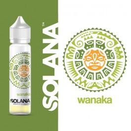 Wanaka 50ml Solana