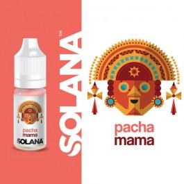 Pacha Mama 10ml Solana (10 pièces)