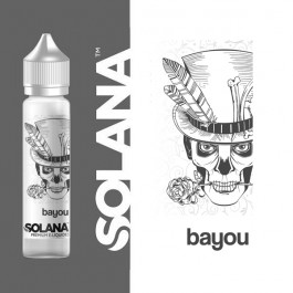 Bayou 50ml Solana