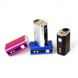 Mini Istick 10W full kit eleaf