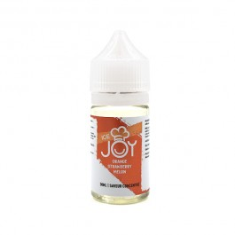 Concentré Orange Strawberry Melon 30ml Joy (5 pièces)