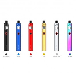 Kit Nord AIO 19 2ml Smok