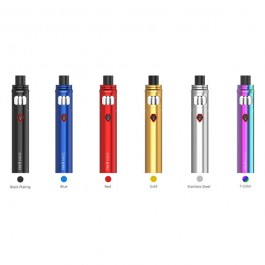 Kit Nord AIO 22 3.5ml Smok