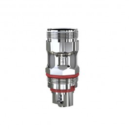 Résistances EC-S (0.6 ohm) Eleaf (pack de 5)
